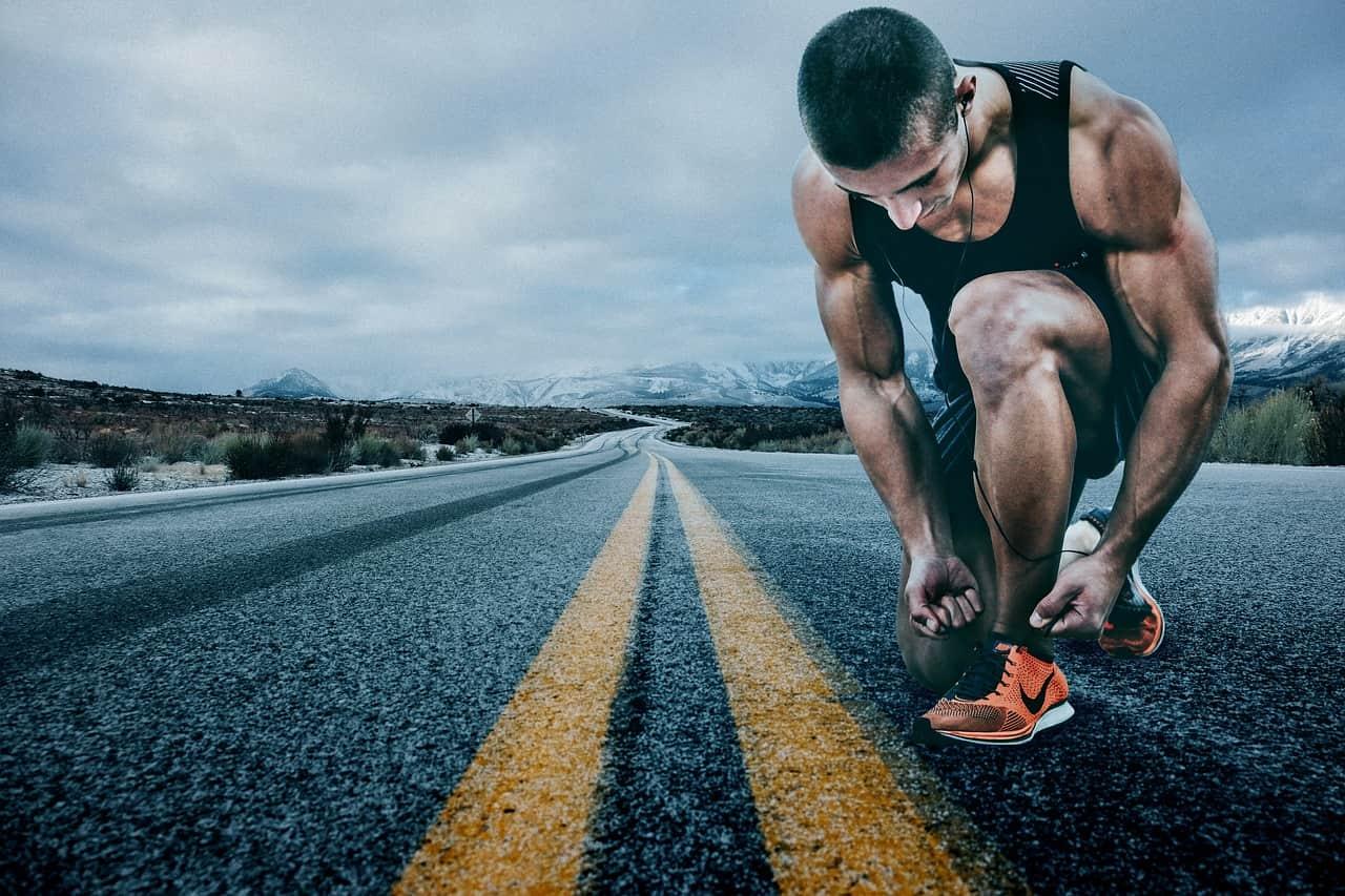Żele energetyczne dla biegaczy - czy stosować i jakie wybrać